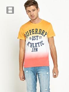 superdry-mens-tie-dye-luxon-t-shirt