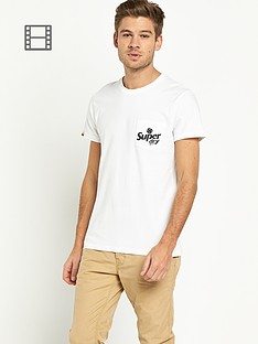 superdry-mens-swirl-t-shirt