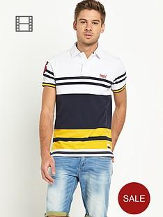 superdry-mens-panama-stripe-polo-shirt
