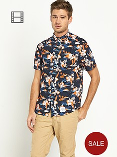 superdry-mens-southbank-surf-short-sleeve-shirt