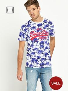 superdry-mens-palm-tiki-t-shirt