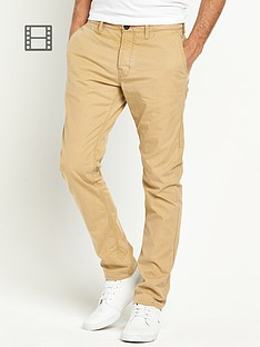 superdry-mens-rooke-chino-trousers