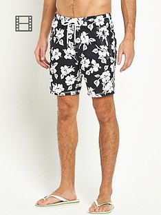 superdry-mens-hawaiian-deck-shorts