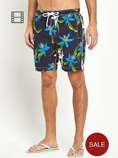 superdry-mens-honolulu-swim-shorts