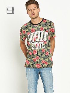 superdry-mens-state-floral-leaves-t-shirt