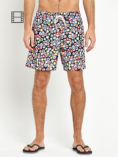 ben-sherman-mens-brighton-rock-swim-shorts