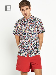 ben-sherman-mens-rock-print-short-sleeve-shirt