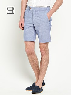 ted-baker-mens-mini-design-shorts