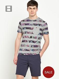 ted-baker-mens-short-sleeve-stripe-printed-t-shirt
