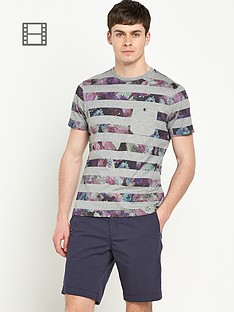 ted-baker-mens-short-sleeve-stripe-printed-t-shirt