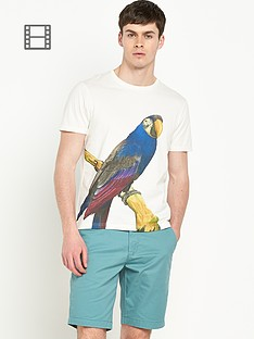ted-baker-mens-parrot-graphic-t-shirt