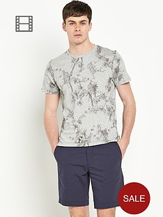 ted-baker-mens-short-sleeve-printed-t-shirt