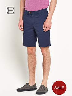 ted-baker-mens-chino-shorts