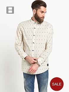 only-sons-mens-verner-shirt