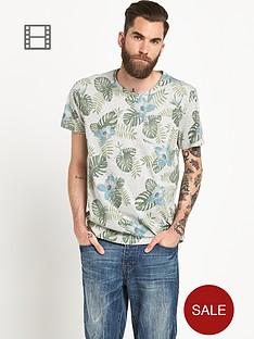 only-sons-mens-logan-t-shirt