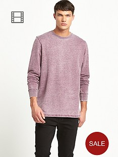 only-sons-mens-addis-sweat