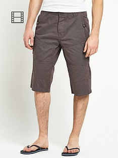goodsouls-mens-washed-cargo-shorts