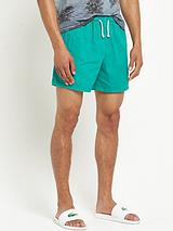 Mens Short Cotton Shorts