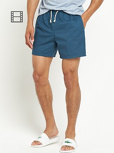 goodsouls-mens-short-cotton-shorts