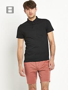 goodsouls-mens-jersey-polo-shirt