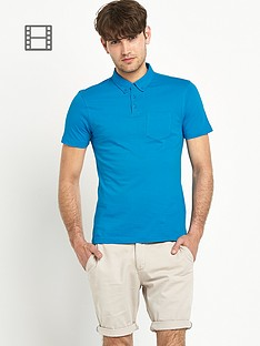 goodsouls-mens-jersey-polo-shirt