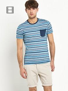 goodsouls-mens-all-over-jacquard-t-shirt