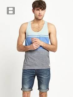 goodsouls-mens-pic-pic-stripe-vest