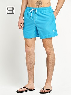 goodsouls-mens-basic-swim-shorts