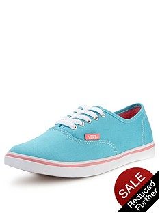 vans-authentic-lo-pro-trainers