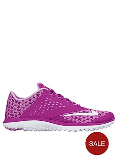nike-fs-lite-run-2-premium-trainers
