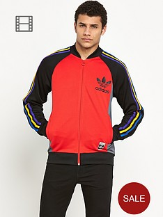 adidas-originals-mens-city-series-track-top