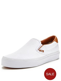 vans-slip-on-59-mens-shoes