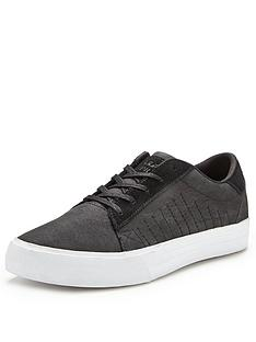supra-belmont-hf-mens-trainers