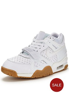 nike-air-mens-trainer-3