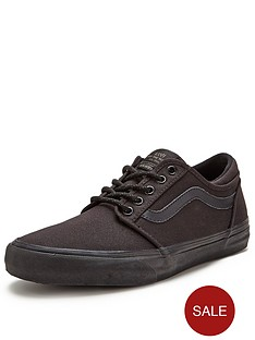vans-trig-mens-trainers
