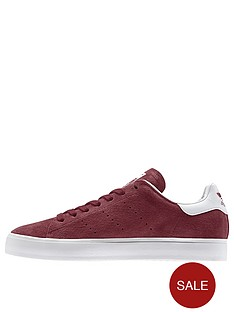 adidas-originals-stan-smith-vulc-trainers