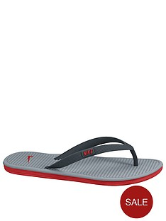 nike-solarsoft-thong-2