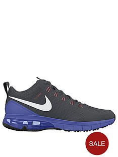 nike-air-max-tr180-trainers