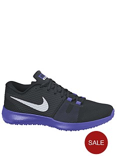 nike-zoom-speed-tr2-trainers