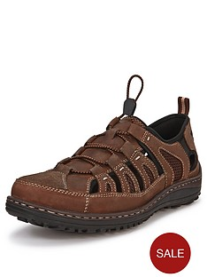 hush-puppies-belfast-fisherman-sandals