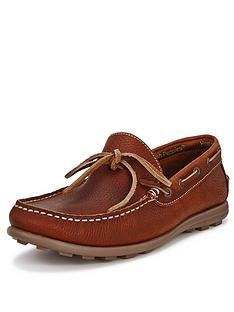 hush-puppies-anchor-tie-leather-loafers