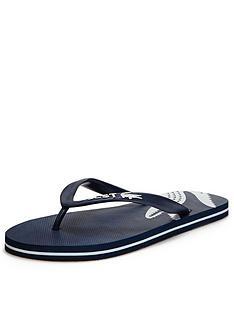 lacoste-frontflip-flip-flops-navy