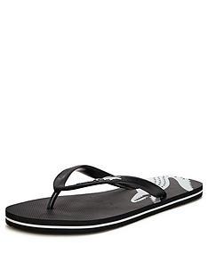 lacoste-frontflip-flip-flops-black