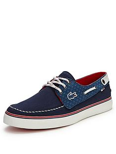 lacoste-sumac-9-boat-shoes-dark-blue