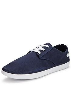 lacoste-malahini-deck-shoes-navywhite