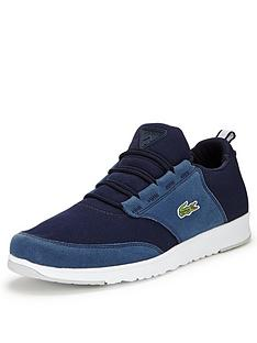 lacoste-light-piq-trainers-dark-blue