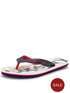 superdry-camo-flip-flops