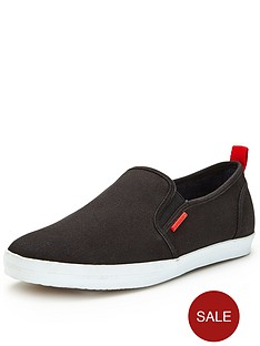 superdry-dead-slippy-slip-on-plimsolls