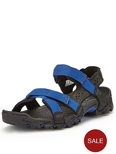 timberland-eldridge-sandals