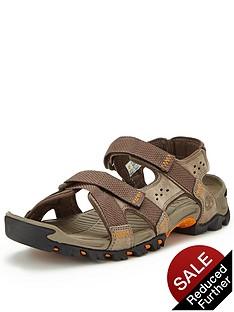 timberland-eldridge-sandals